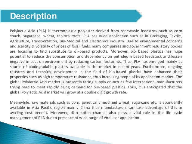 application of electronics in agriculture