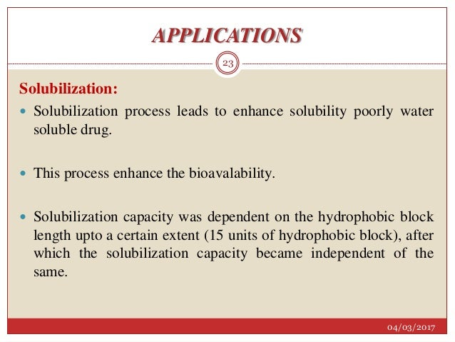 application of extraction in pharmacy