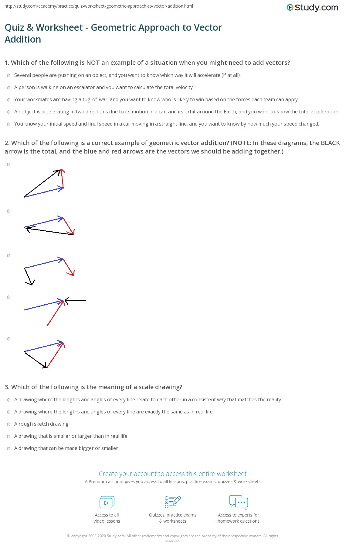 application of geometric mean in real life