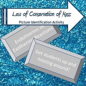 application of law of conservation of mass