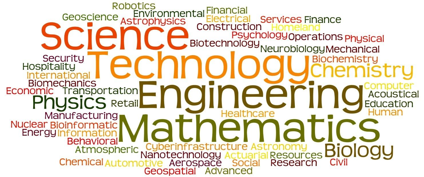 application of mathematics in engineering