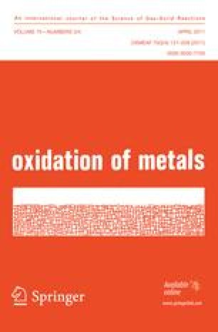 application of redox reaction in metallurgy