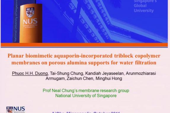 application of transport phenomena in chemical engineering