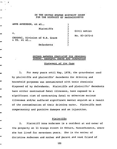 application to set aside default judgment qld