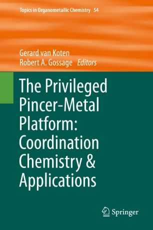 applications of metal carbonyls in chemistry