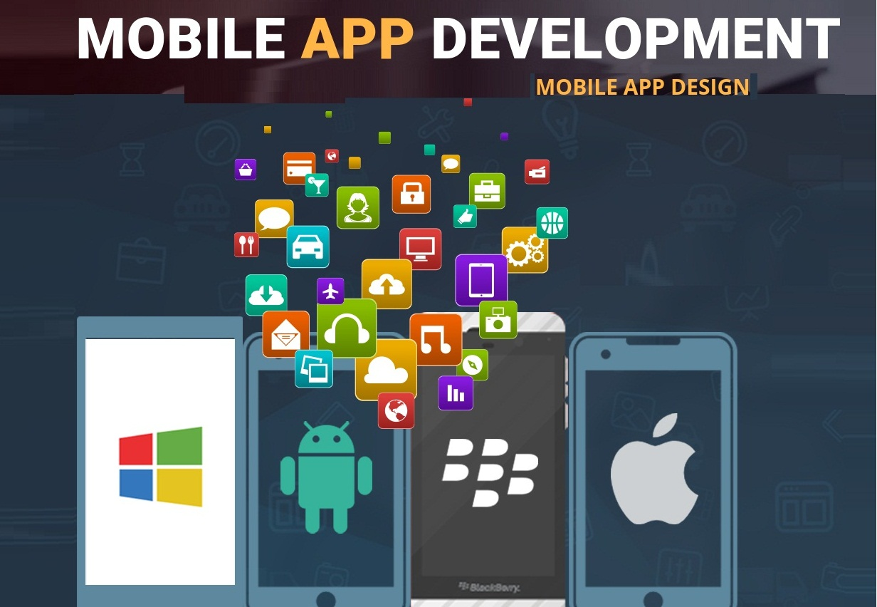 articles on android application development