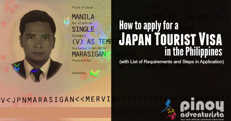 australian visa application requirements philippines