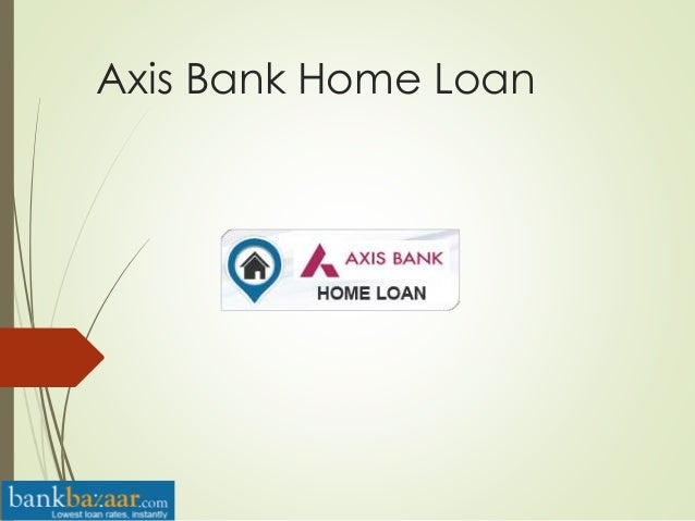 axis net banking application download