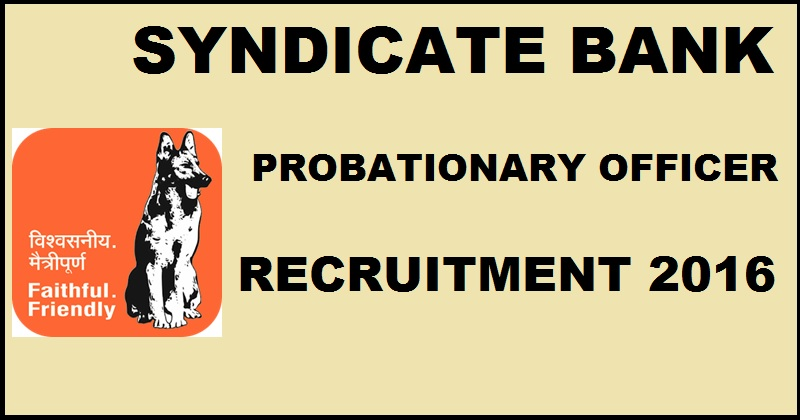 internet banking syndicate bank application form