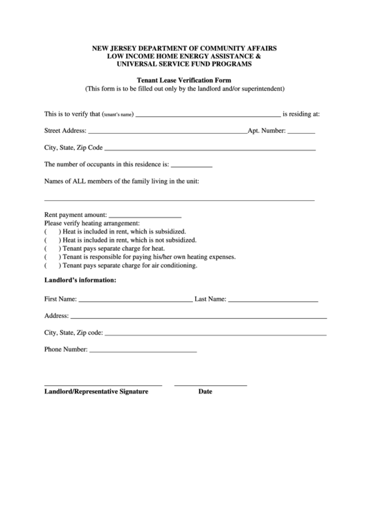 low income card application form