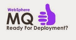 ibm websphere application server interview questions