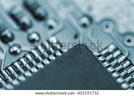 application specific integrated circuit bitcoin