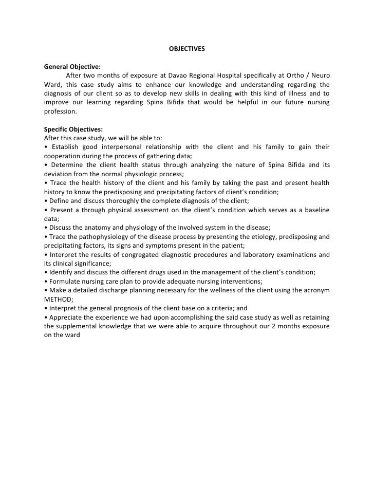application letter for midwifery course