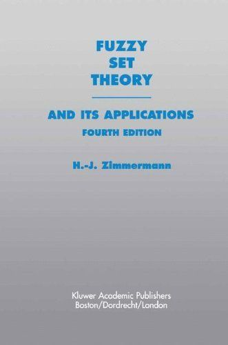 introducing translation studies theories and applications 4th edition