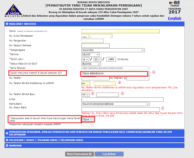malaysia my second home application form