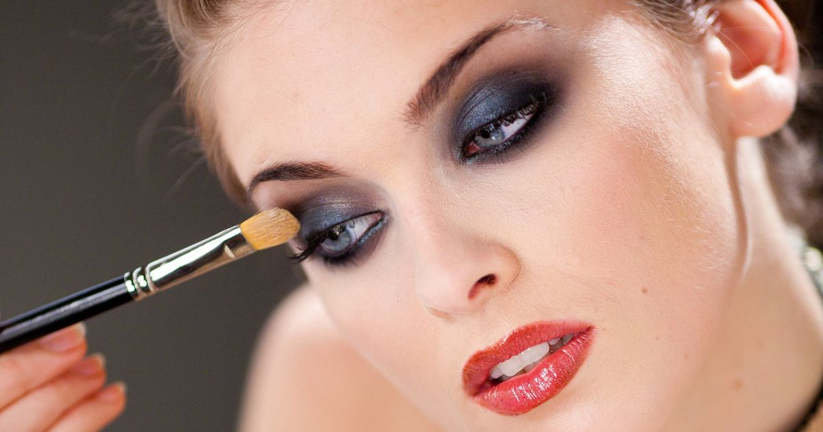 best mirror for makeup application