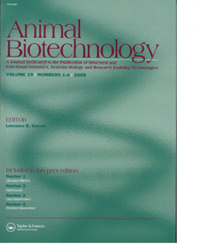 animal biotechnology and its applications