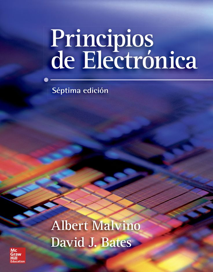 power electronics circuits devices and applications 3rd edition pdf