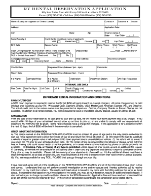 lowes applications for employment online