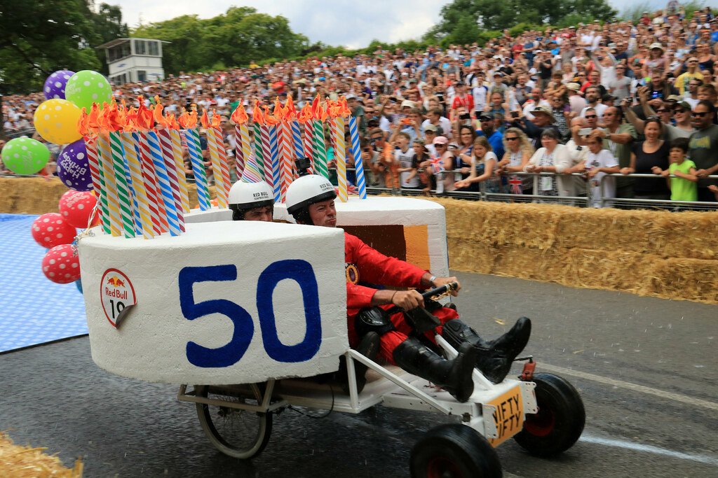 red bull soapbox 2017 application
