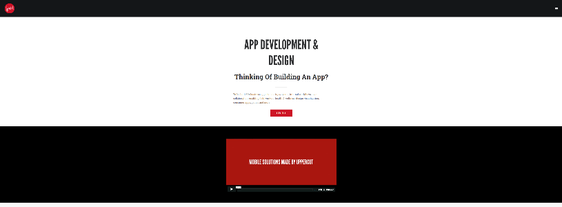 creating android applications develop and design pdf