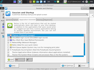how to disable auto start applications on windows 7 startup