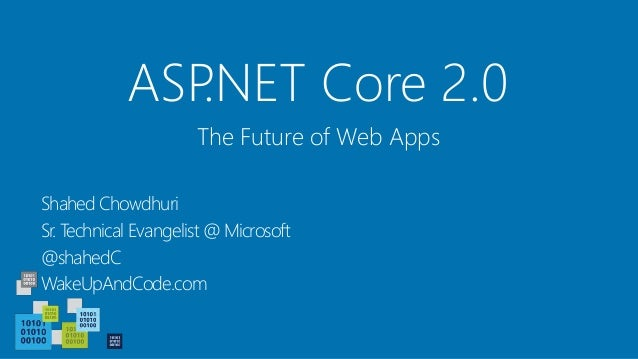how to precompile asp net web application