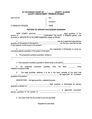 citizenship application fee waiver form
