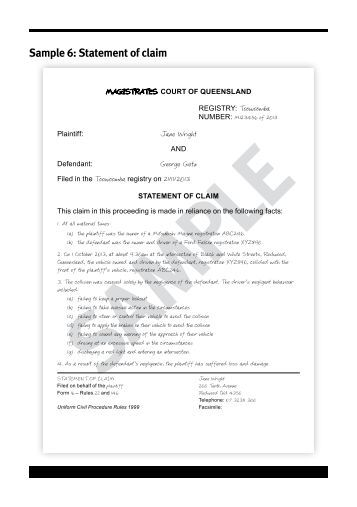 civil legal aid application form