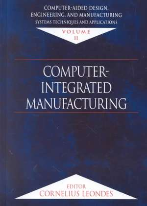 computer aided design and applications