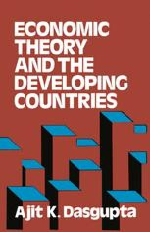 cost benefit analysis theory and application