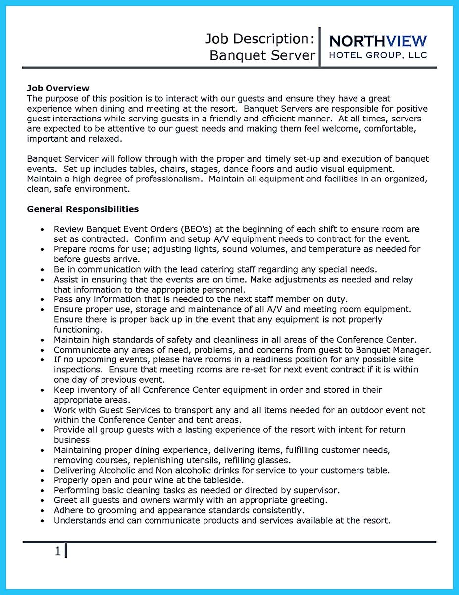 cover letter examples for inexperienced applicants
