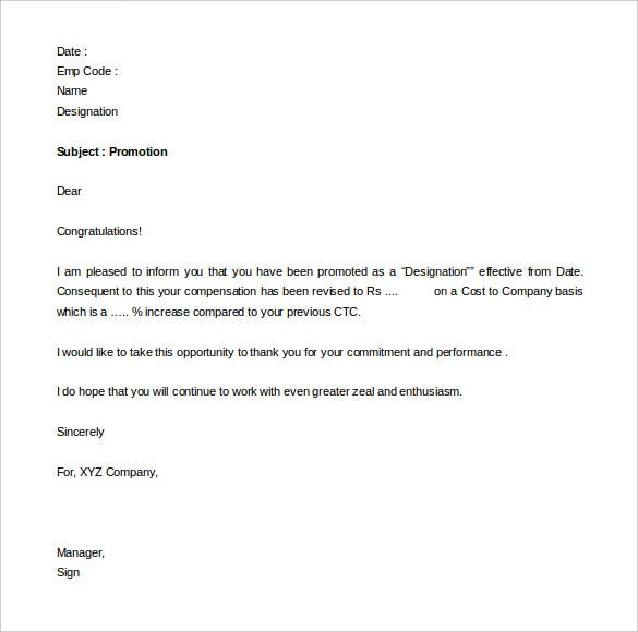 cover letter for bank application