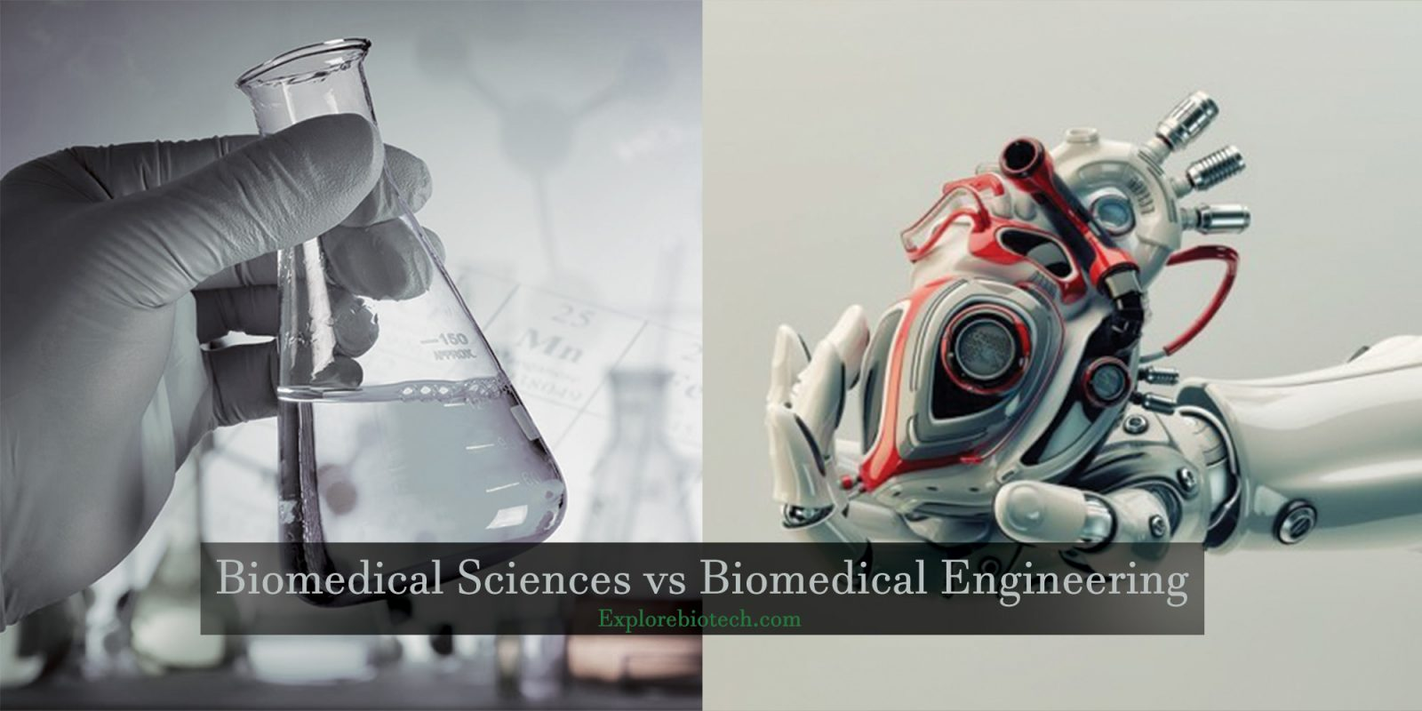 biomedical engineering applications basis and communications