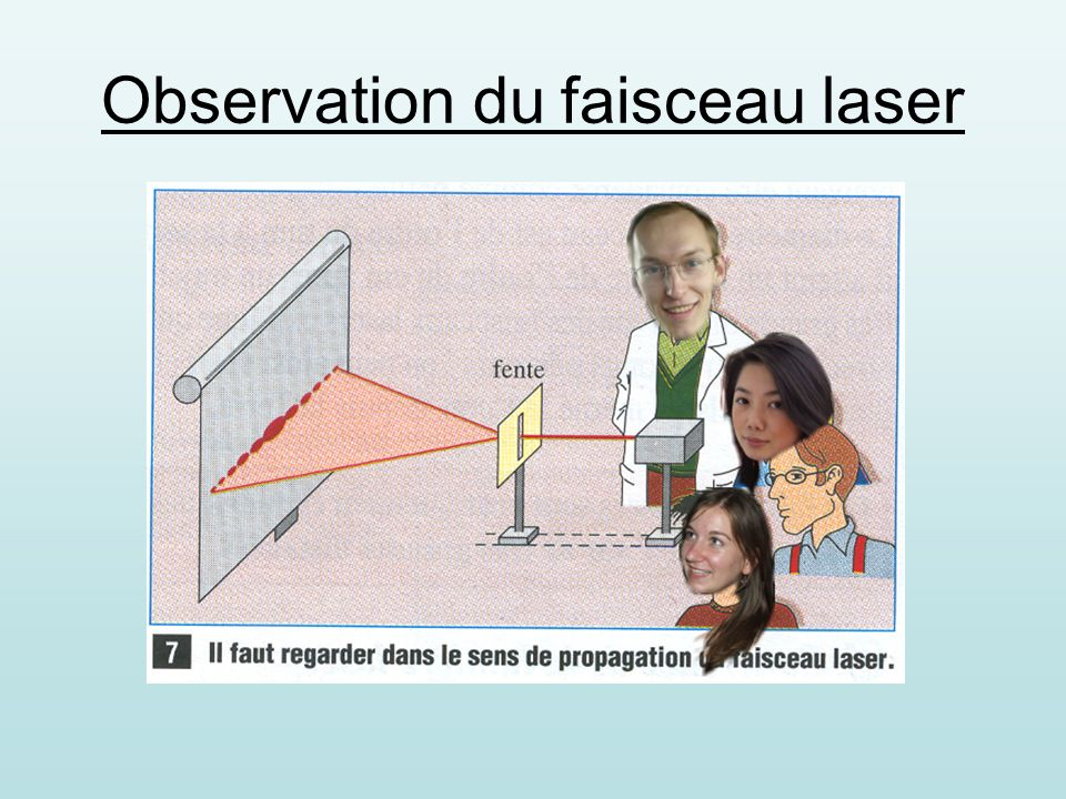 laser applications in engineering ppt
