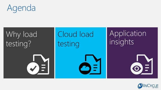free load testing tools for net web applications