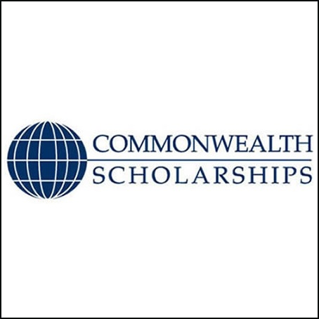 commonwealth shared scholarship scheme electronic application system