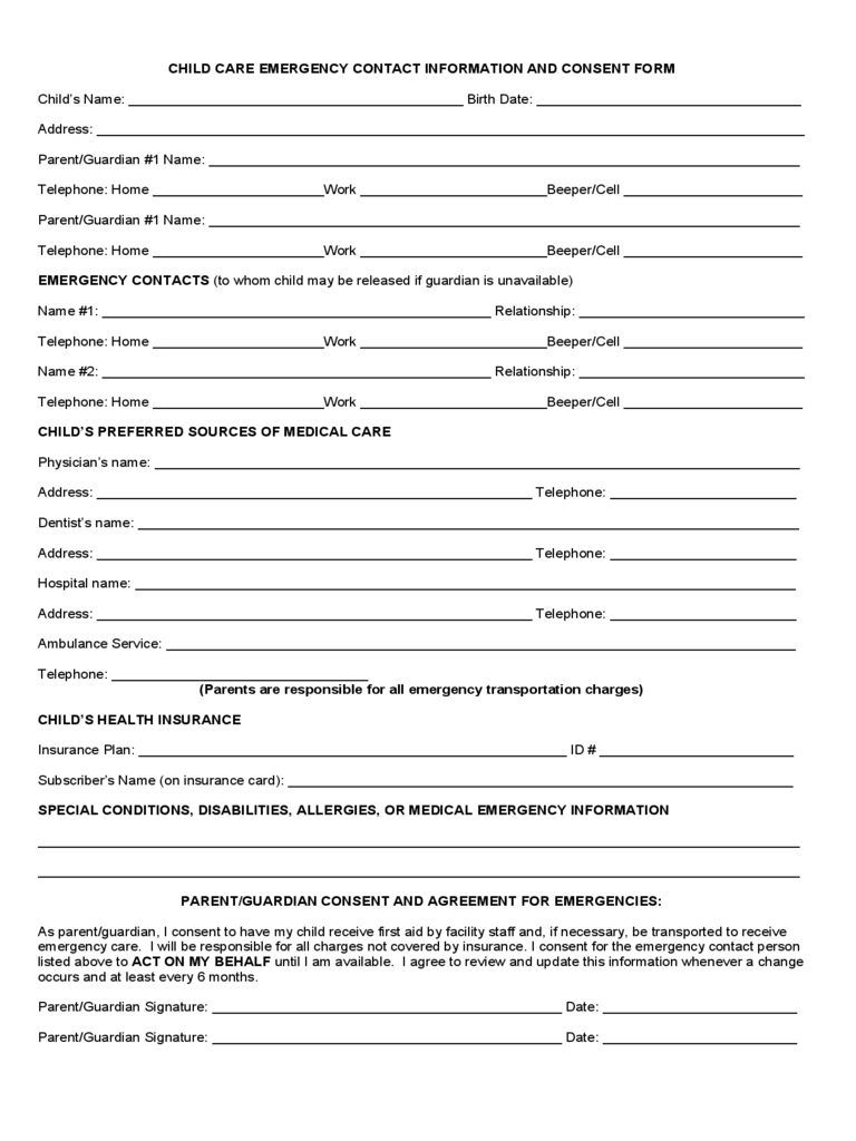 health care card qld application