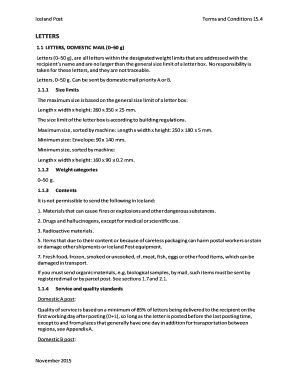coles expressions of interest application form