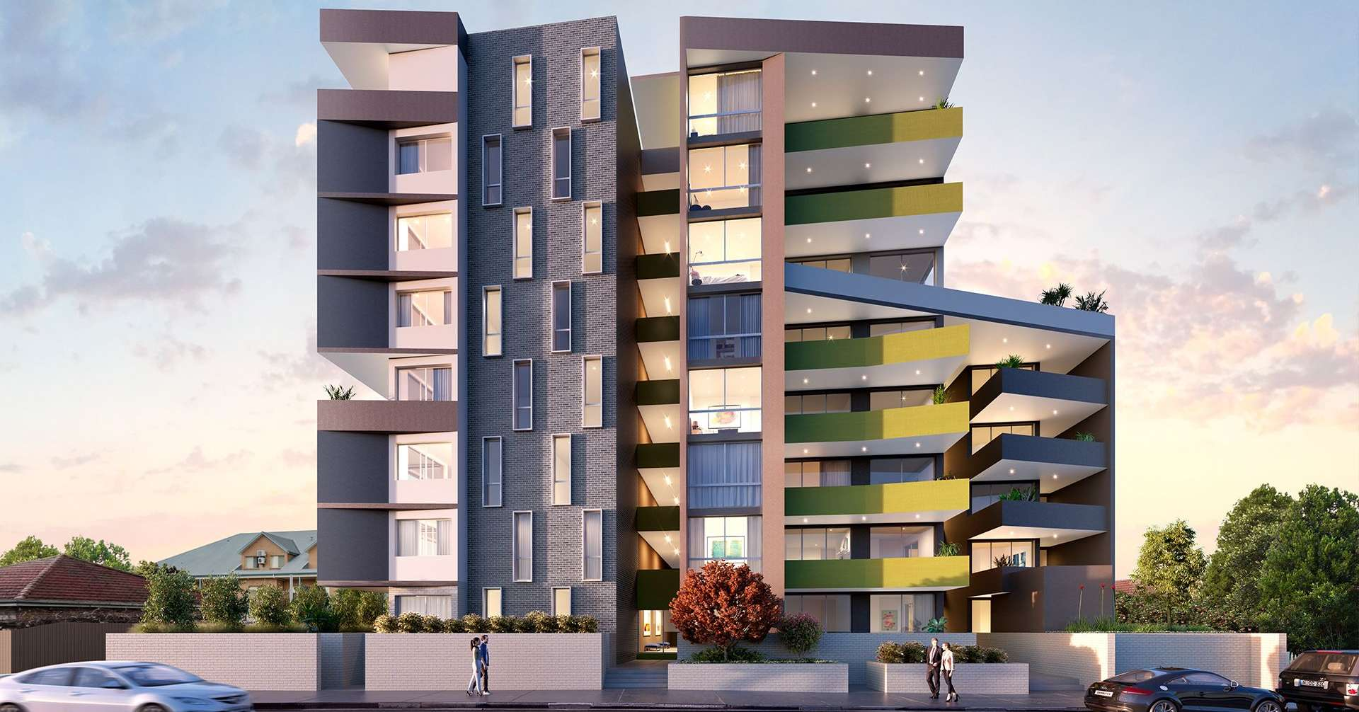 ray white epping rental application form