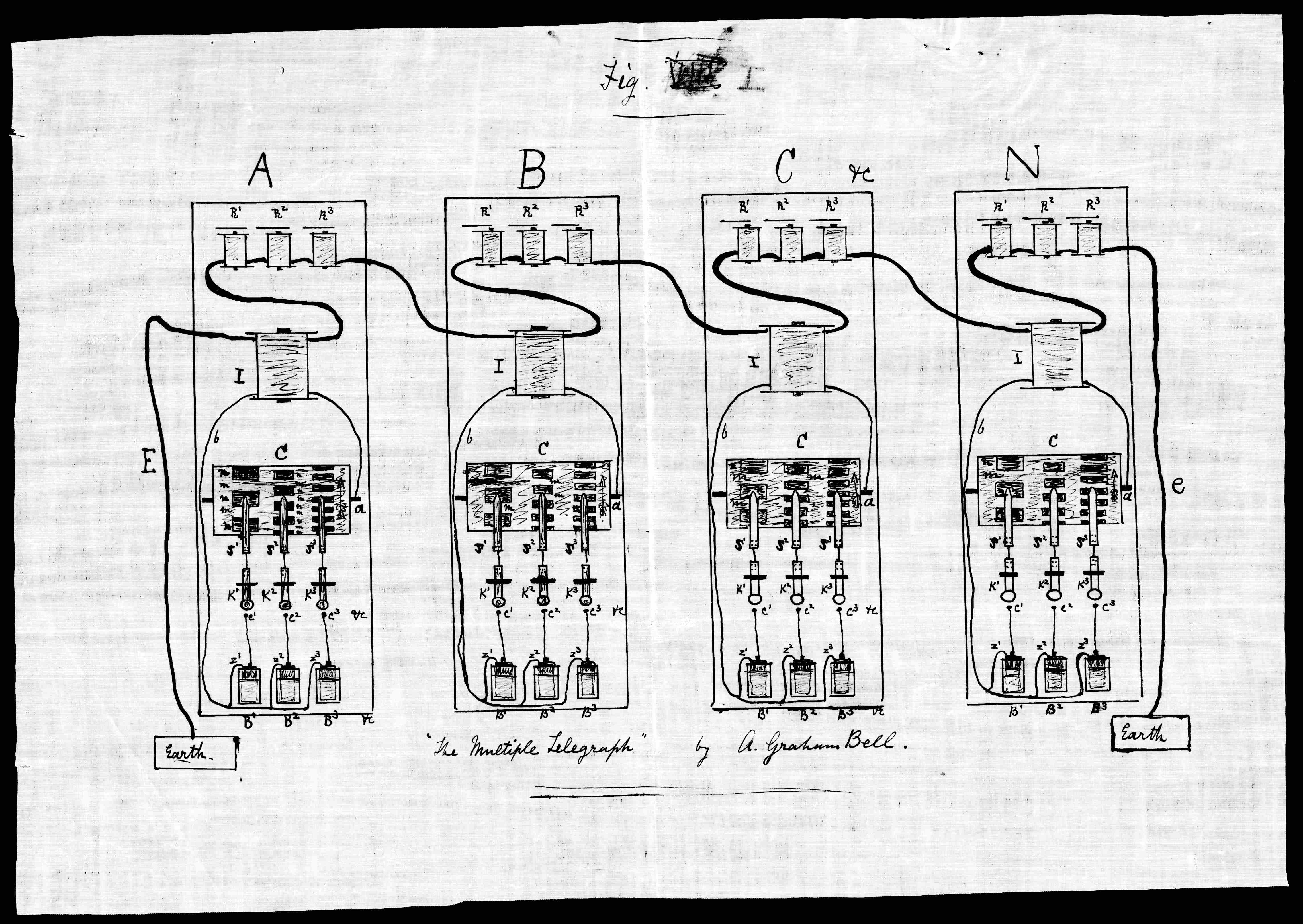library of congress control number application