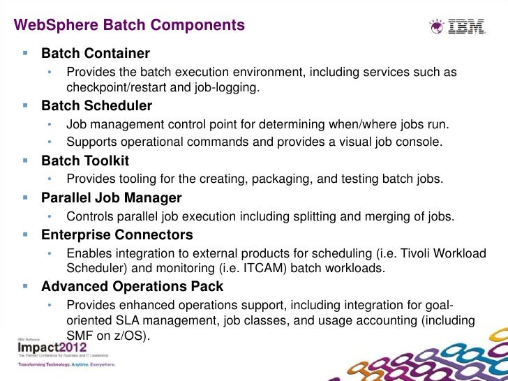 websphere application server migration toolkit