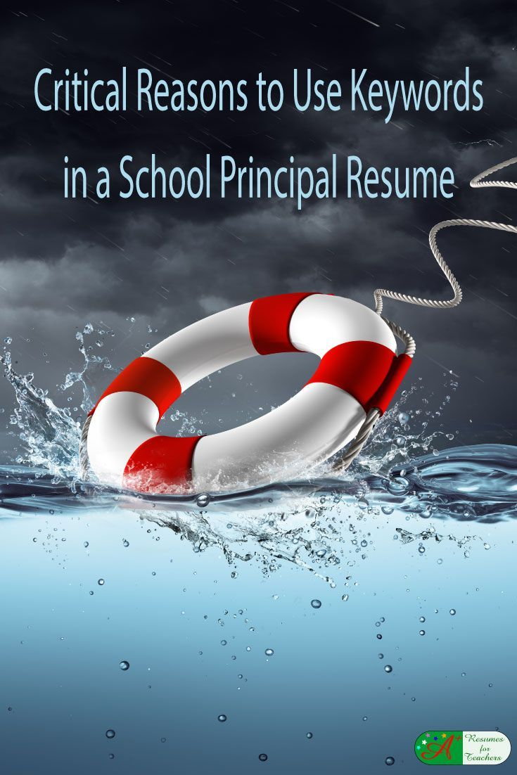 applicant tracking system resume tips