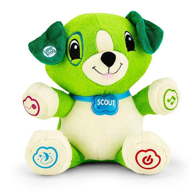 leapfrog my pals connect application