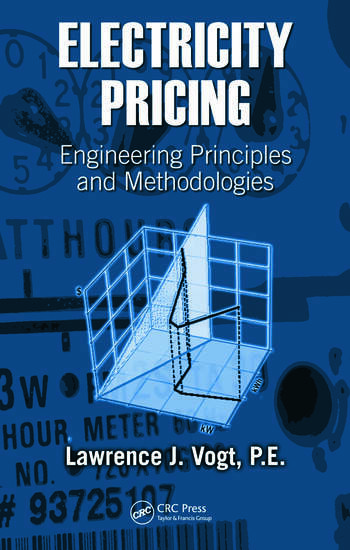 electrical engineering principles & applications pdf