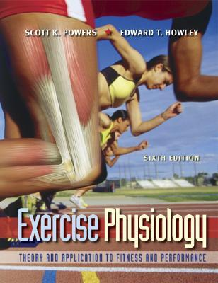 exercise physiology theory and application to fitness and performance ebook