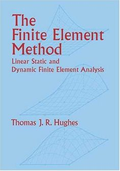 extended finite element method theory and applications