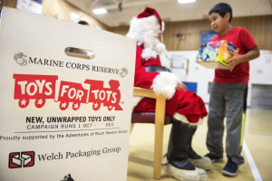 toys for tots application 2017