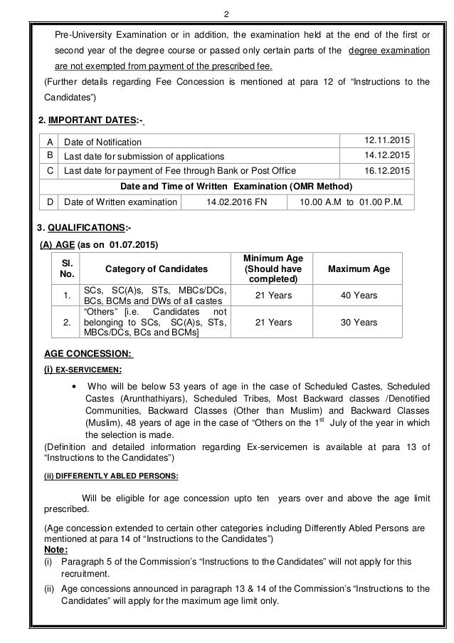 application for fee concession in university
