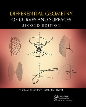 geometrical applications of differential calculus